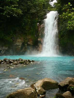 Costa Rica_14_11